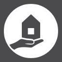 Immobilienverkauf München, Immobilienverkauf, München, Immobilienverkauf Hohenbrunn, Immobilienverkauf Ottobrunn, Immobilienverkauf Brunnthal